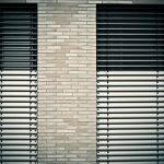 window-1232371_1920